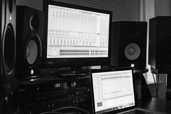 Audio Video Pro