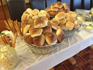 buffets