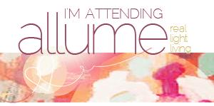 attending-300