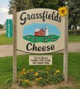 grassfield Cheese1
