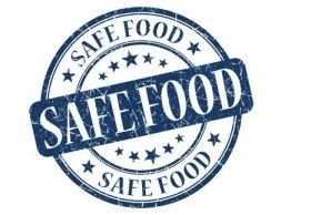 safe-food-category-stamp