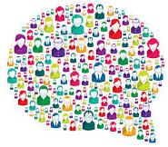 crowdsourcing-f
