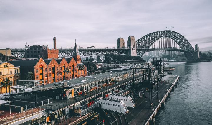 study in australia: step by step guide for international students 2021/2022