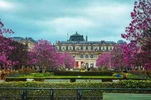University of Luxembourg Scholarships