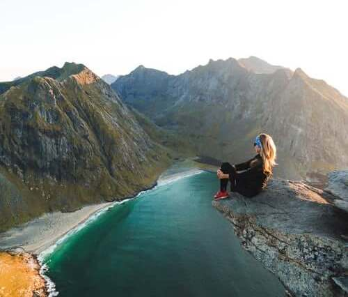 Study in Norway for Free- Step by Step Guide 2021/2022