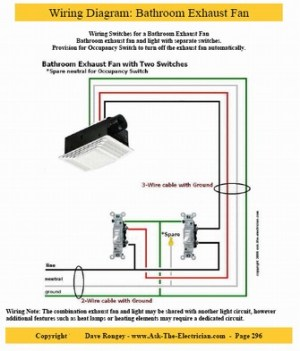 Guide to Home Electrical Wiring: Fully Illustrated