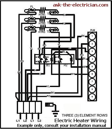 coleman electric furnace wiring diagram wiring diagram coleman electric furnace wiring diagram