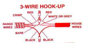 220 volt 4 wire plug wiring diagram wiring diagram 4 wire 220v plug wiring nilza diagram source how to wire 240v generator plug doityourself munity forums