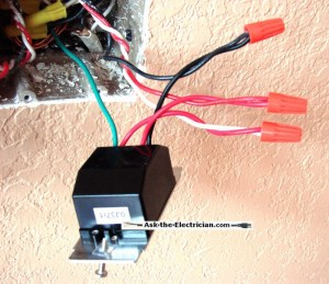 How to Wire a 3 Way Dimmer Switch