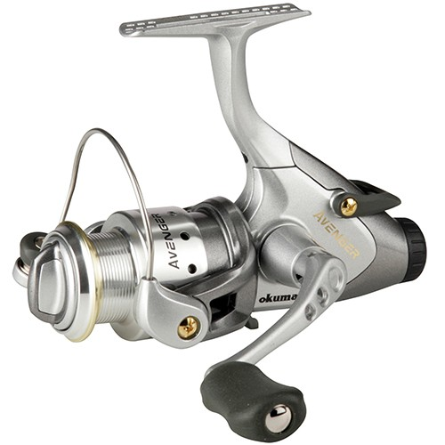 one of the top choices in catfishing gear