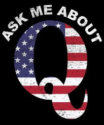 Ask the Q to President Trump