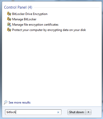 bitlocker-drive-encryption-info