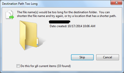 destination-path-is-too-long-windows7-askOsify