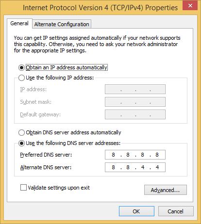 internet-performance-Windows8.1-network-setting