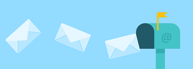 online email-marketing-business