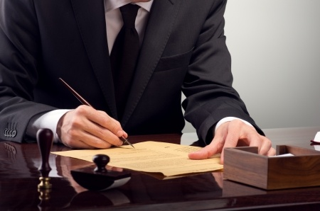 How can I prepare for a medical malpractice trial?