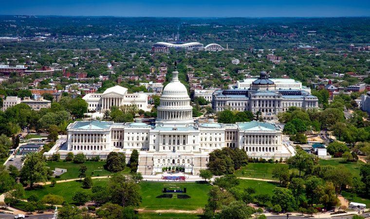 House Republicans Advance Bill to Cap Malpractice Awards