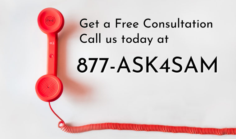 New York Personal Injury Attorneys Offer Free Consultations