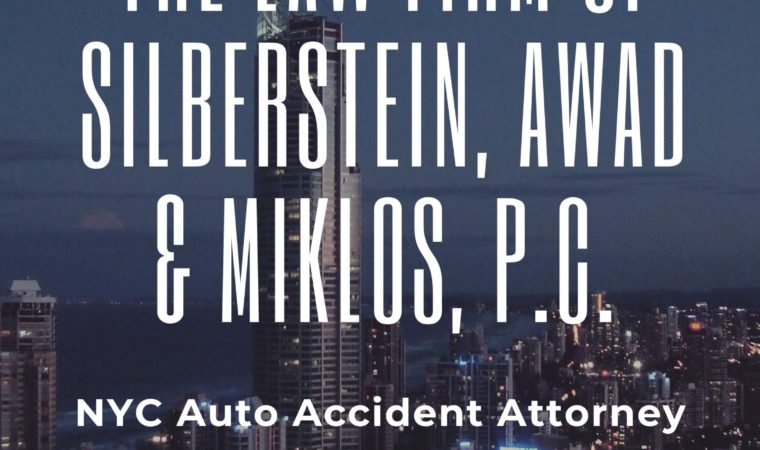 Brooklyn Man, 38, Driving Stolen Motorcycle Dies from Crash Injuries