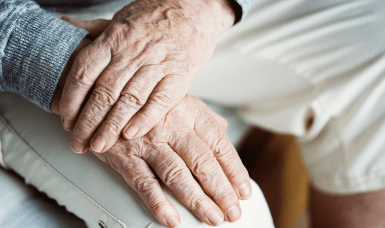 5 Red Flags that Could Signal Nursing Home Abuse