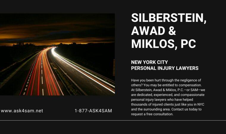 Staten Island Woman Dies When Drunk Friend Slams Into Truck in Brooklyn