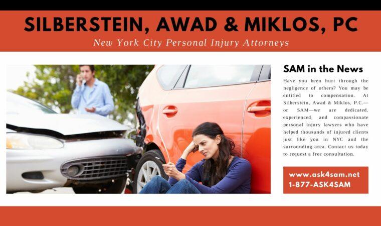 Unidentified Motorcyclist Dead in Brooklyn Car Collision