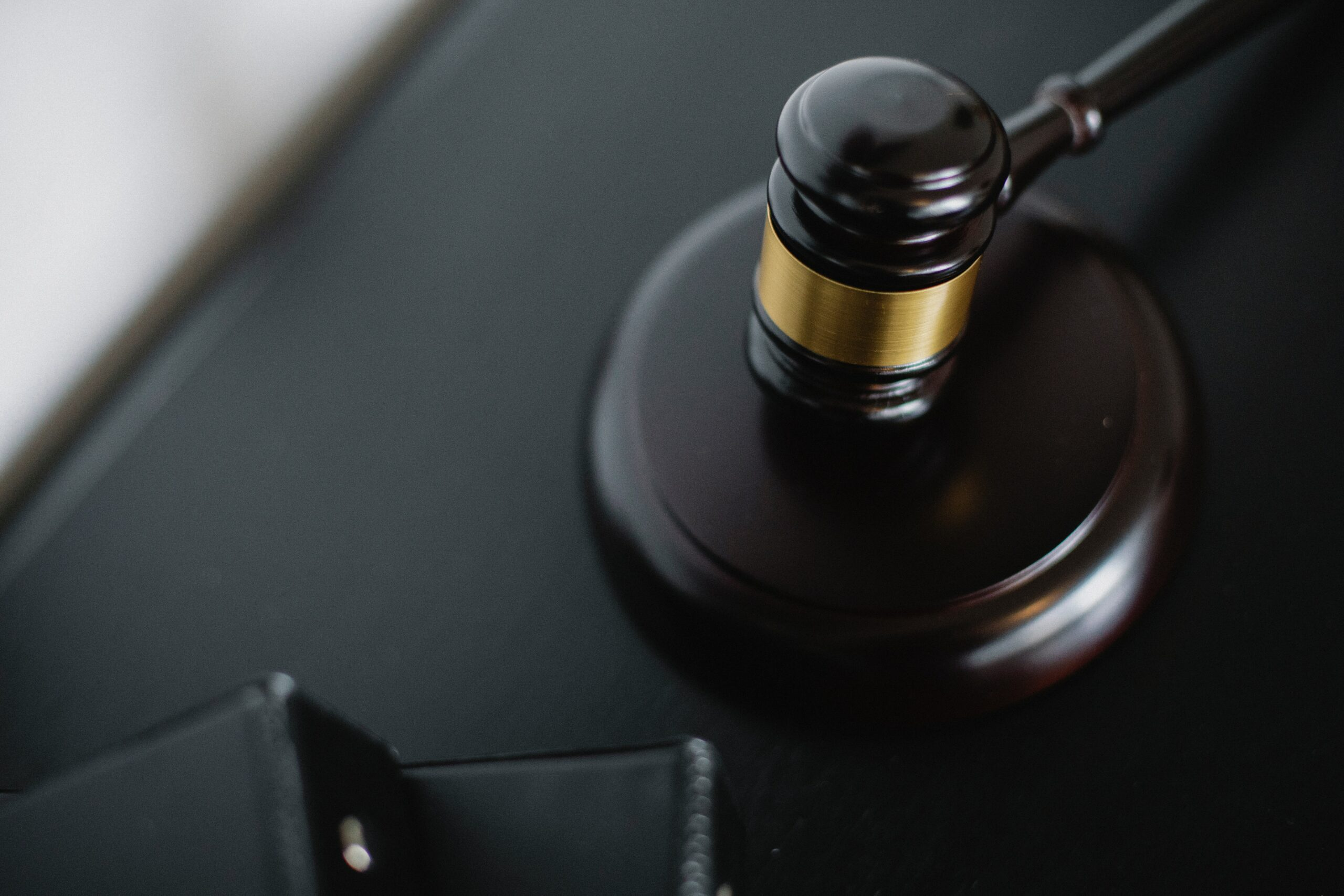What is Mental Anguish in a Personal Injury Case?