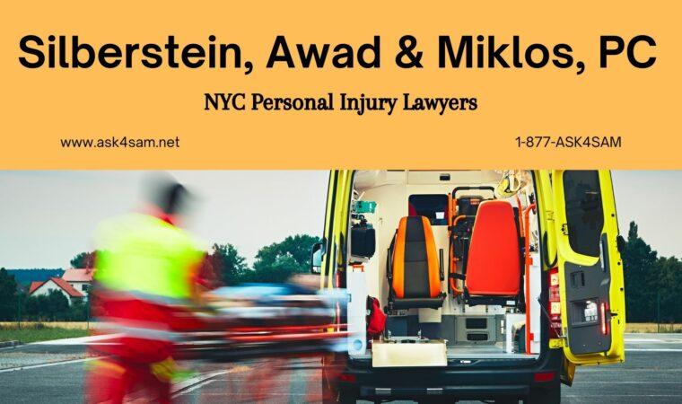 Maserati Driver Dead, Passenger Critically Injured in Brooklyn Crash