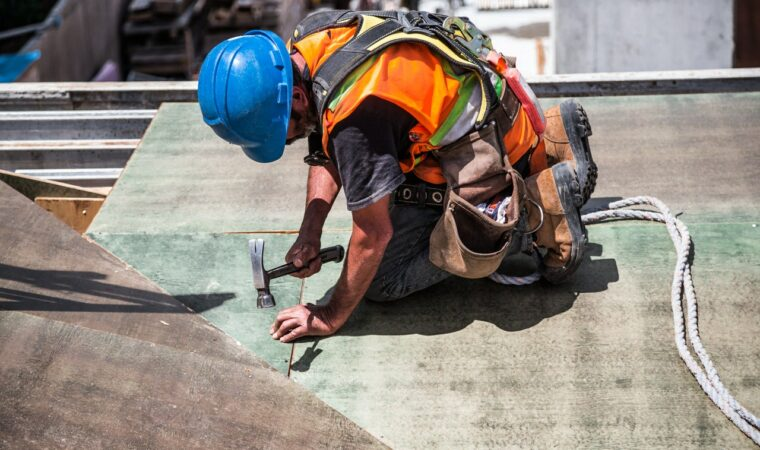 9 Things to Do if You are Injured on the Job