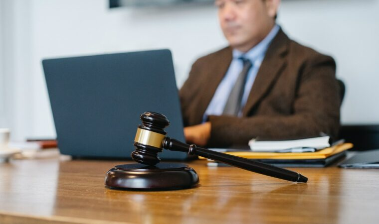 New York Statute of Limitations for Personal Injury: Everything You Need to Know