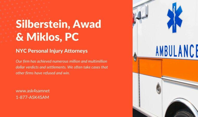 Motorcyclist Killed in Brooklyn Hit-and-Run Crash