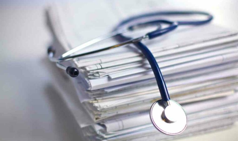 How to File a Medical Malpractice Claim