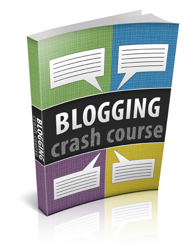 How to create a blog, how to make a blog, how to blog - free e-book reveals how