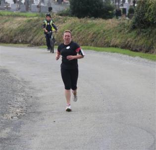 Renata & Eamonn's Fun Run Walk Cycle 5-10-14 (136)