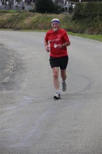 Renata & Eamonn's Fun Run Walk Cycle 5-10-14 (144)