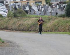 Renata & Eamonn's Fun Run Walk Cycle 5-10-14 (148)