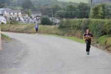 Renata & Eamonn's Fun Run Walk Cycle 5-10-14 (149)