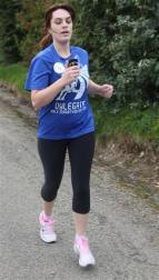 Renata & Eamonn's Fun Run Walk Cycle 5-10-14 (152)