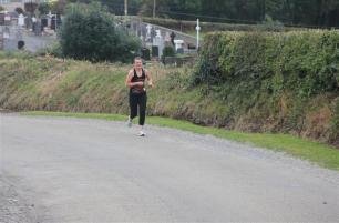Renata & Eamonn's Fun Run Walk Cycle 5-10-14 (155)