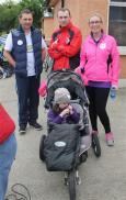 Renata & Eamonn's Fun Run Walk Cycle 5-10-14 (21)