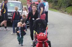 Renata & Eamonn's Fun Run Walk Cycle 5-10-14 (211)