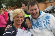 Renata & Eamonn's Fun Run Walk Cycle 5-10-14 (257)