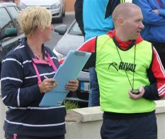 Renata & Eamonn's Fun Run Walk Cycle 5-10-14 (29)