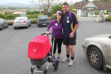 Renata & Eamonn's Fun Run Walk Cycle 5-10-14 (43)