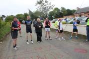 Renata & Eamonn's Fun Run Walk Cycle 5-10-14 (59)