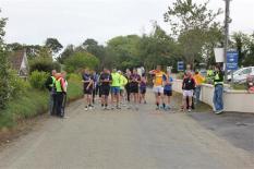 Renata & Eamonn's Fun Run Walk Cycle 5-10-14 (71)