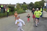 Renata & Eamonn's Fun Run Walk Cycle 5-10-14 (72)