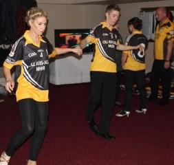 Kilrush Askamore Strictly Club Dancing 2-11-14 (310)