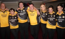 Kilrush Askamore Strictly Club Dancing 2-11-14 (324)