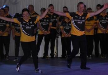 Kilrush Askamore Strictly Club Dancing 2-11-14 (341)